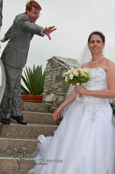 Wedding - Laura and Sean - D7K-1768.jpg