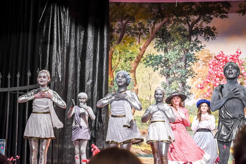 Mary Poppins-113.jpg