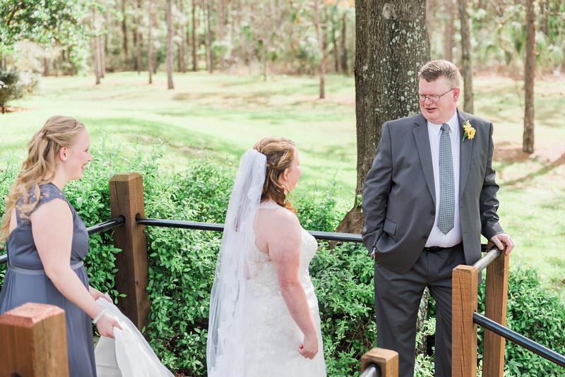 ELP0224 Sarah & Jesse Groveland wedding 980.jpg