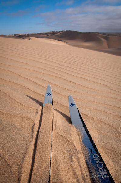 Namibia-0874.jpg