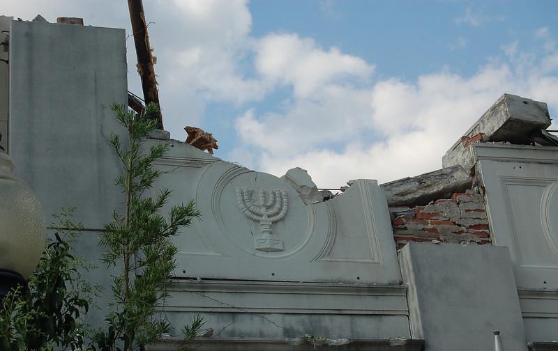 Jacksonville Jewish Center-7.jpg