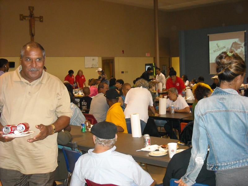 Parish Picnic 2009 004.JPG