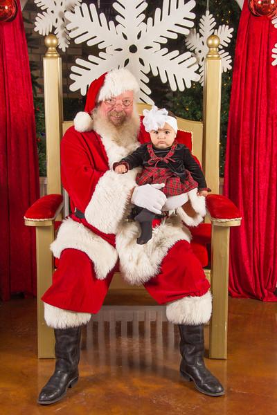 Santa 12-16-17-471.jpg