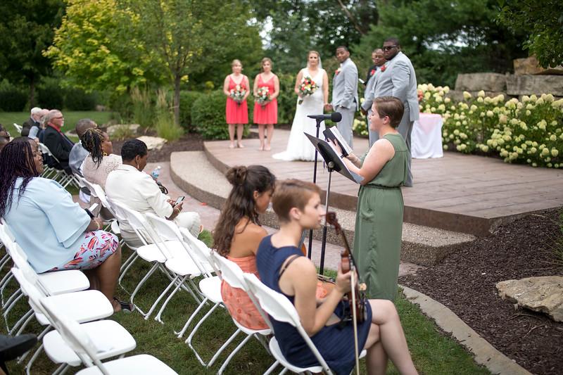 Laura & AJ Wedding (0761).jpg