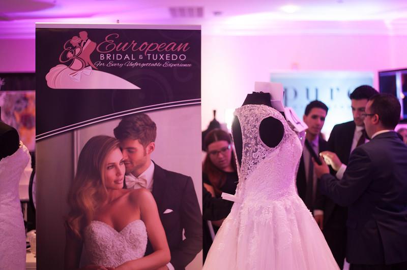 European Bridal NJ-4.jpg