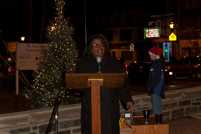 TreeLighting-BenchDedication-120310