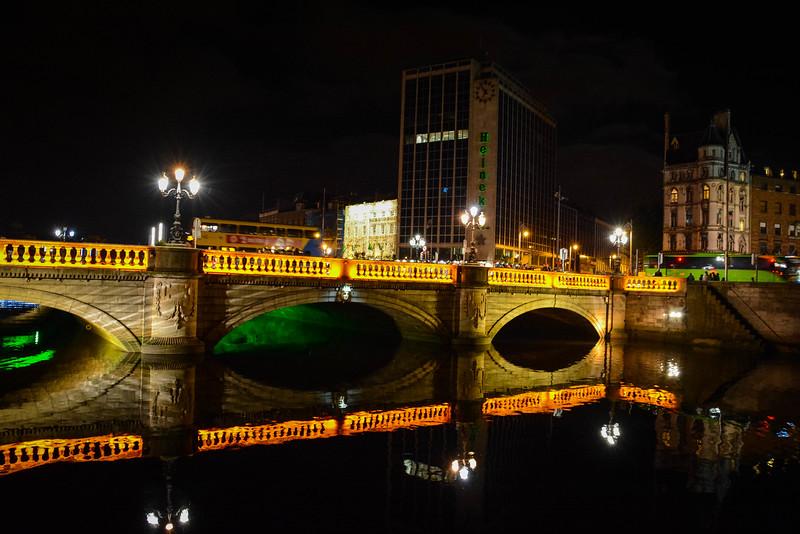Dublin-91.jpg