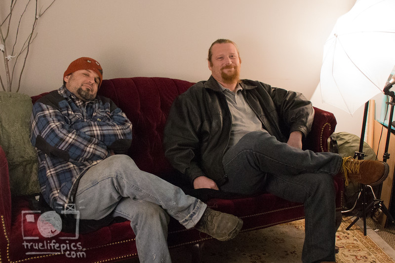20171109 Red Couch Lighting Tests (3).jpg