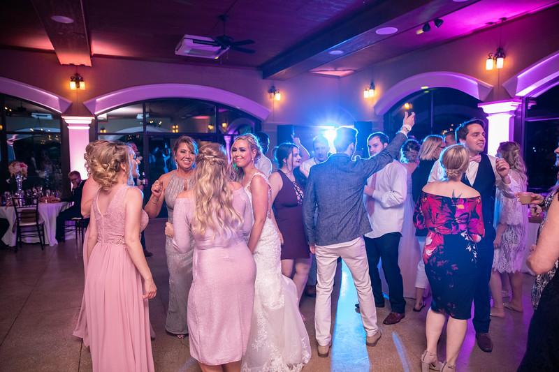 wedding-946.jpg