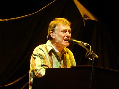Steve Windwood