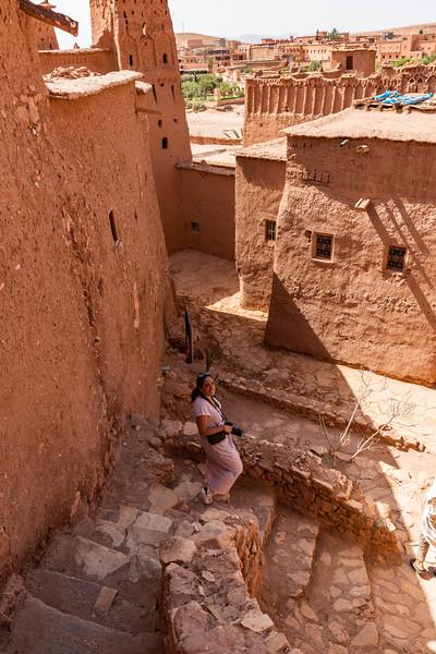 Marruecos-_MM11938.jpg