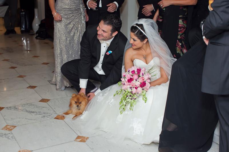 boda sábado-0353.jpg