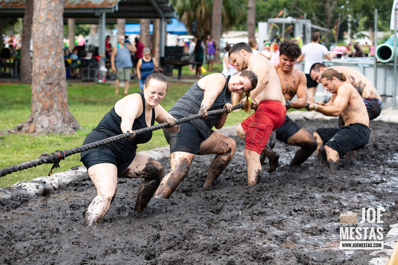 Mud 2019-0125.jpg