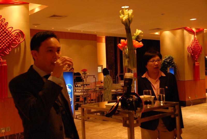 [20120107] MAYCHAM China 2012 Annual Dinner (3).JPG