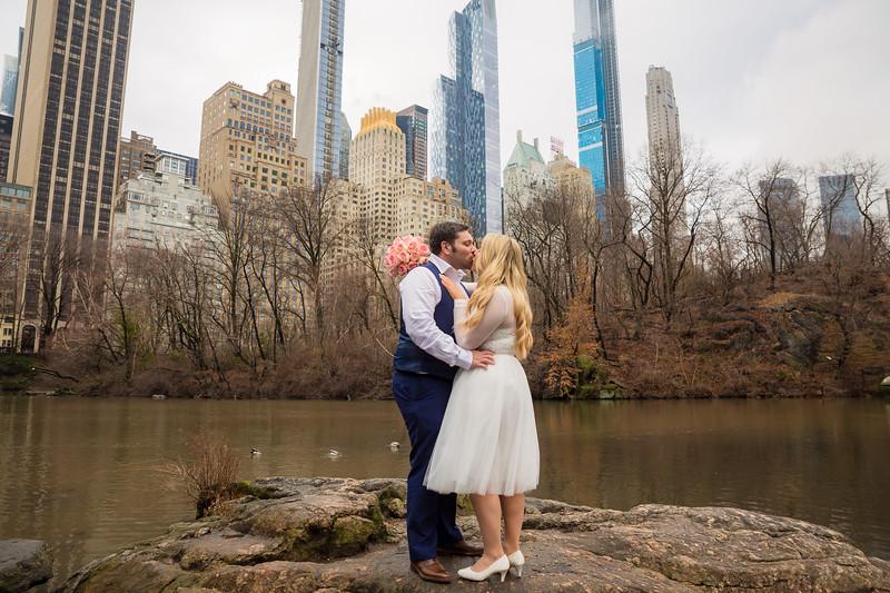 Central Park Wedding - Lee & Ceri-29.jpg