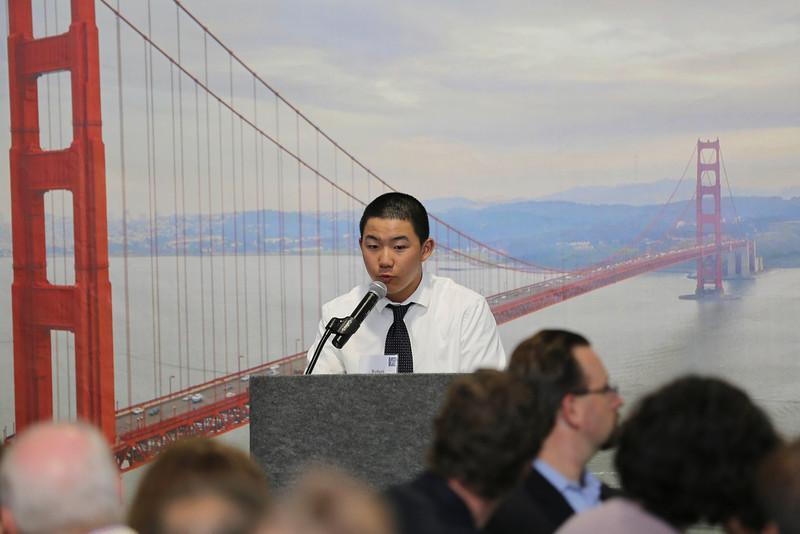 20130721_YTA-Fundraising-BOTW-Stanford-266.JPG