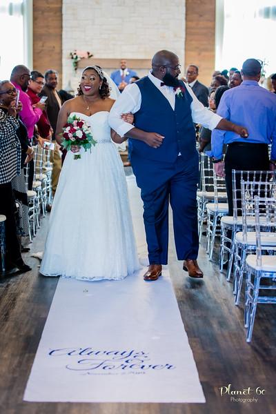 Chante & Ellis Wedding-255.jpg