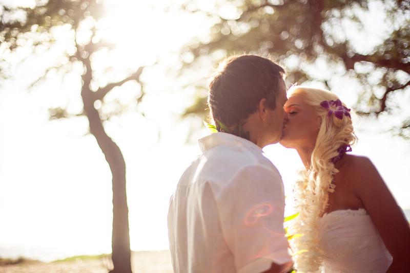 20121011_WEDDING_Janny_and_Mike_IMG_0981.jpg
