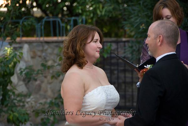 2009 Newland Wedding (Public)