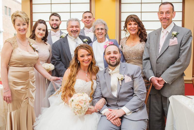 Meghan and Gerry's Wedding-331.jpg