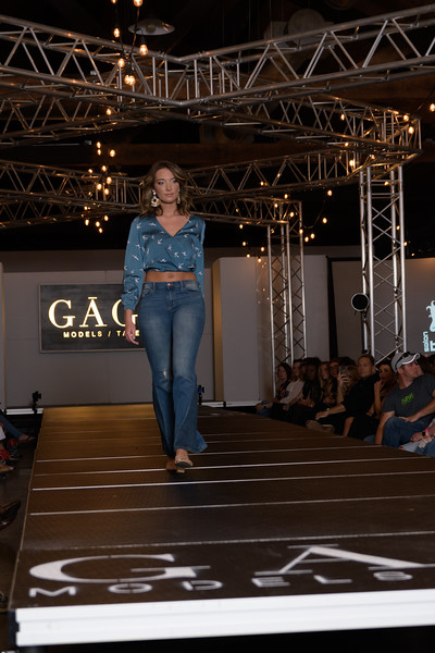 Knoxville Fashion Week Friday-168.jpg