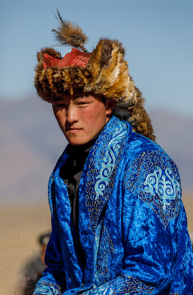 Mongolia_1018_PSokol-4101-Edit.jpg