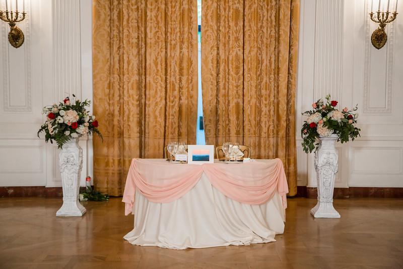 Wedding-2536.jpg