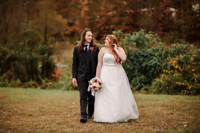 Keeton Wedding 2019