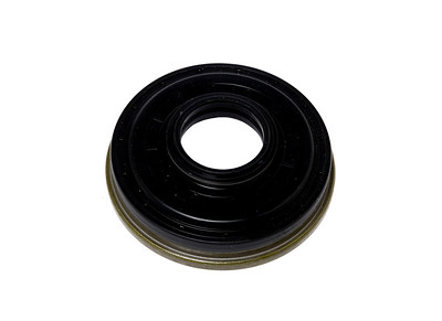CROWN WHEEL & PINION OIL SEAL 247534A1