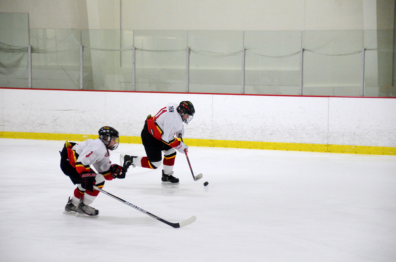 130113 Flames Hockey-077.JPG