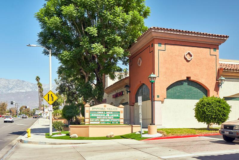 9309 Foothill Blvd, Rancho Cucamonga, CA 91730 03.jpg