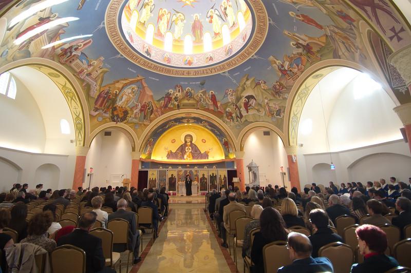 2014-11-09-Archdiocese-Demetrios-Visit_010.jpg