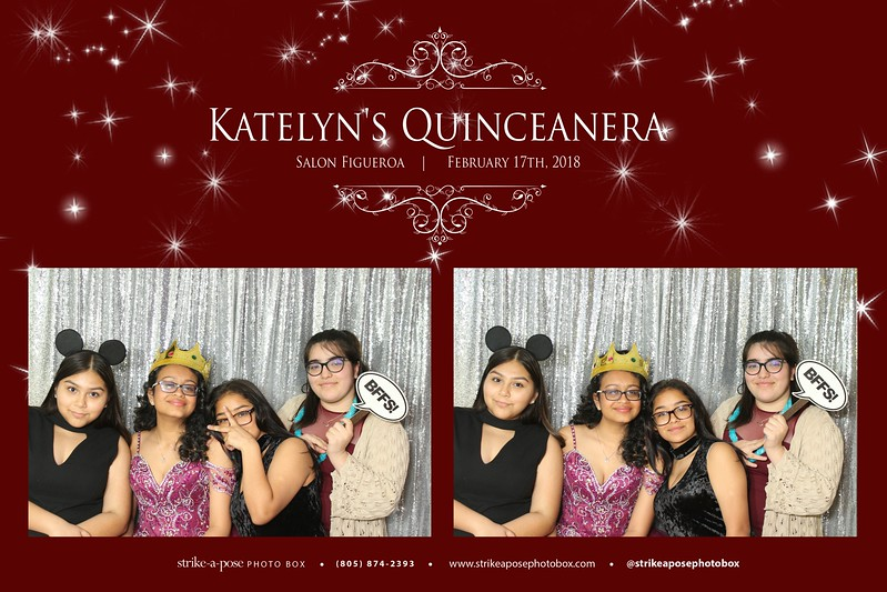 Katelyn_Quinceanera_Prints_ (19).jpg