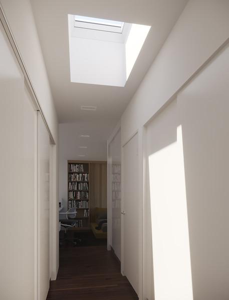 velux-gallery-hallway-16.jpg