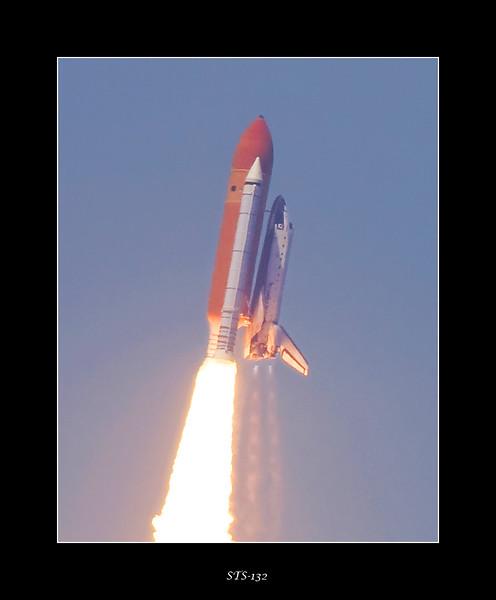 STS-132-6.jpg