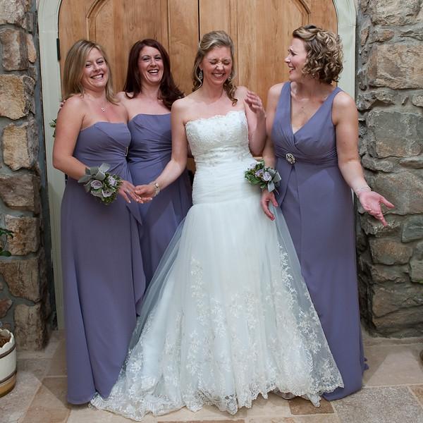 Best-Pittsburgh-Wedding-Photography0047.jpg