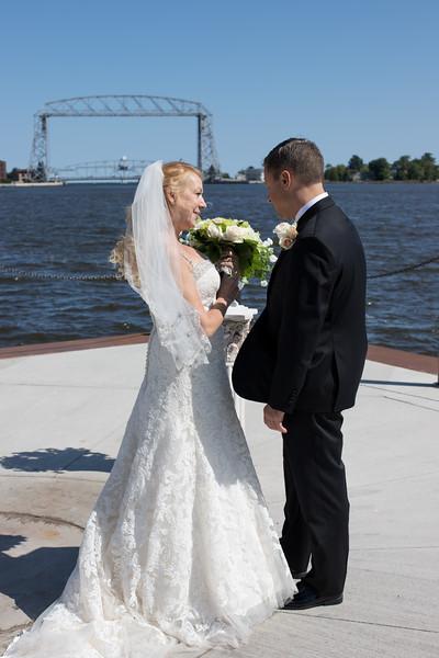 Lodle Wedding-45.jpg