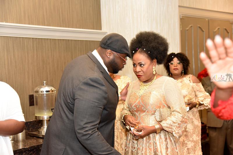 Olawumi's 50th birthday 726.jpg