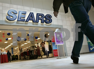 sears-and-kmart-remove-some-trump-products-online
