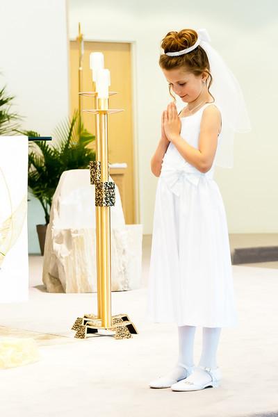 20130505 ABVM 1st Communion-7837.jpg