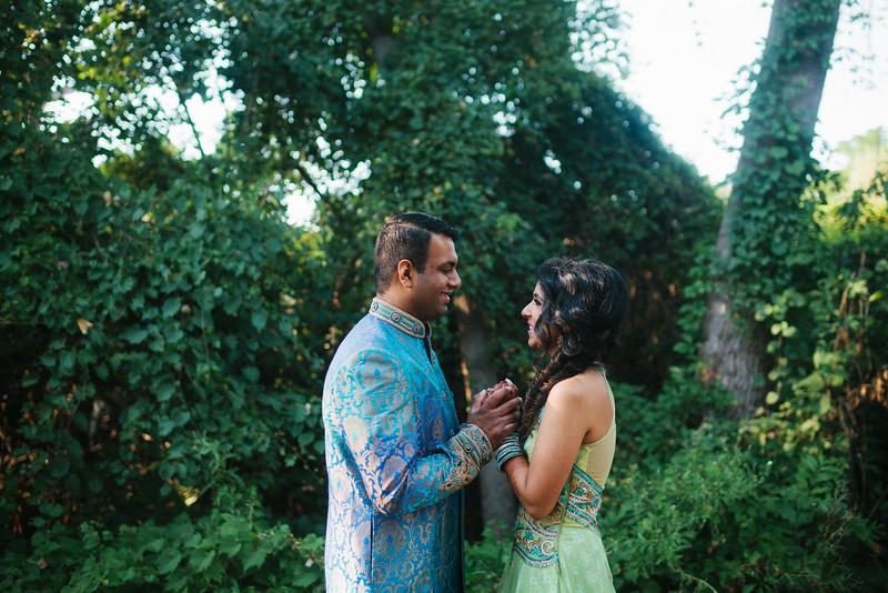 Le Cape Weddings_Isha + Purvik-193.jpg