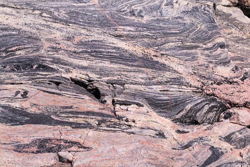 Baffin Island Geology-24.jpg