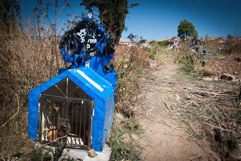 Sucre 201205 Cemetery (41).jpg