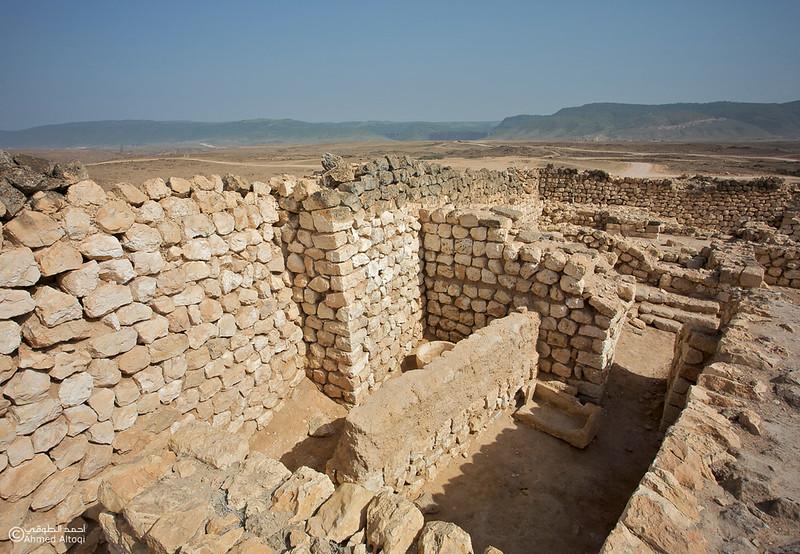 Samahram - Dhofar 4- Oman.jpg