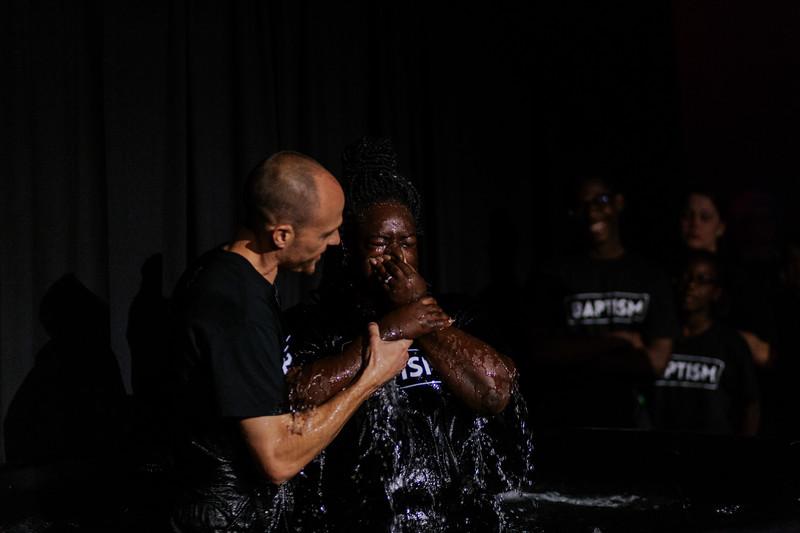 Sat Water Baptism Edits-4.jpg