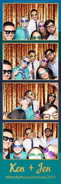 LOS GATOS DJ - Jen & Ken's Photo Booth Photos (photo strips) (30 of 48).jpg
