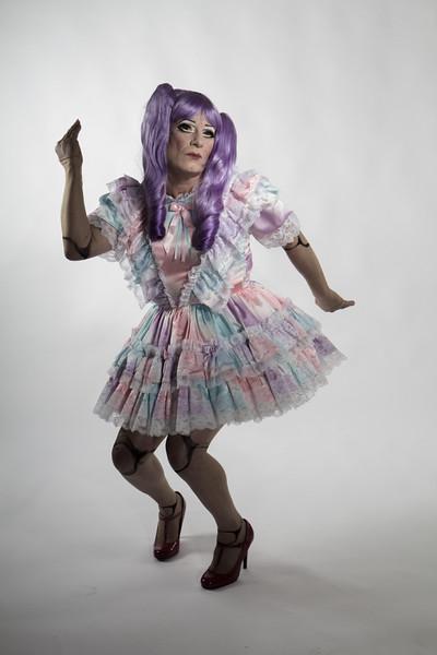 Julie-Doll-1-SmQ-Colour-Drain-Edits-Web-3.jpg