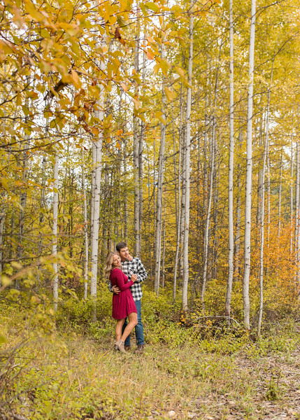 Coble.Howard.EngagementPhotos-77.jpg