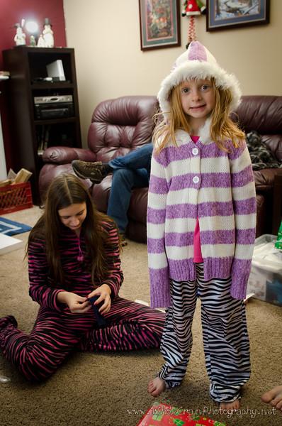 20111225_ChristmasMorning_0050.jpg