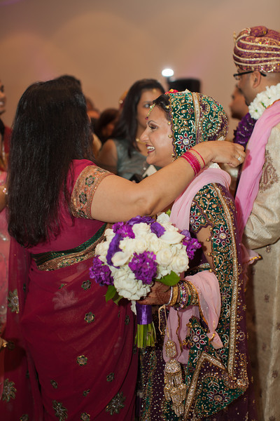 Shikha_Gaurav_Wedding-1244.jpg